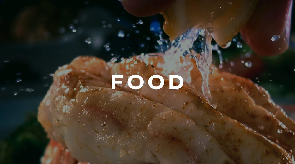 foodshrimp-2700x1500.jpg