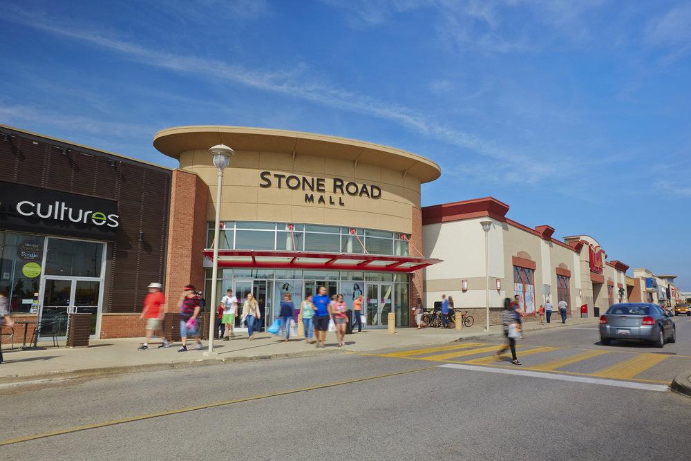Stone Road Mall Exterior.jpg
