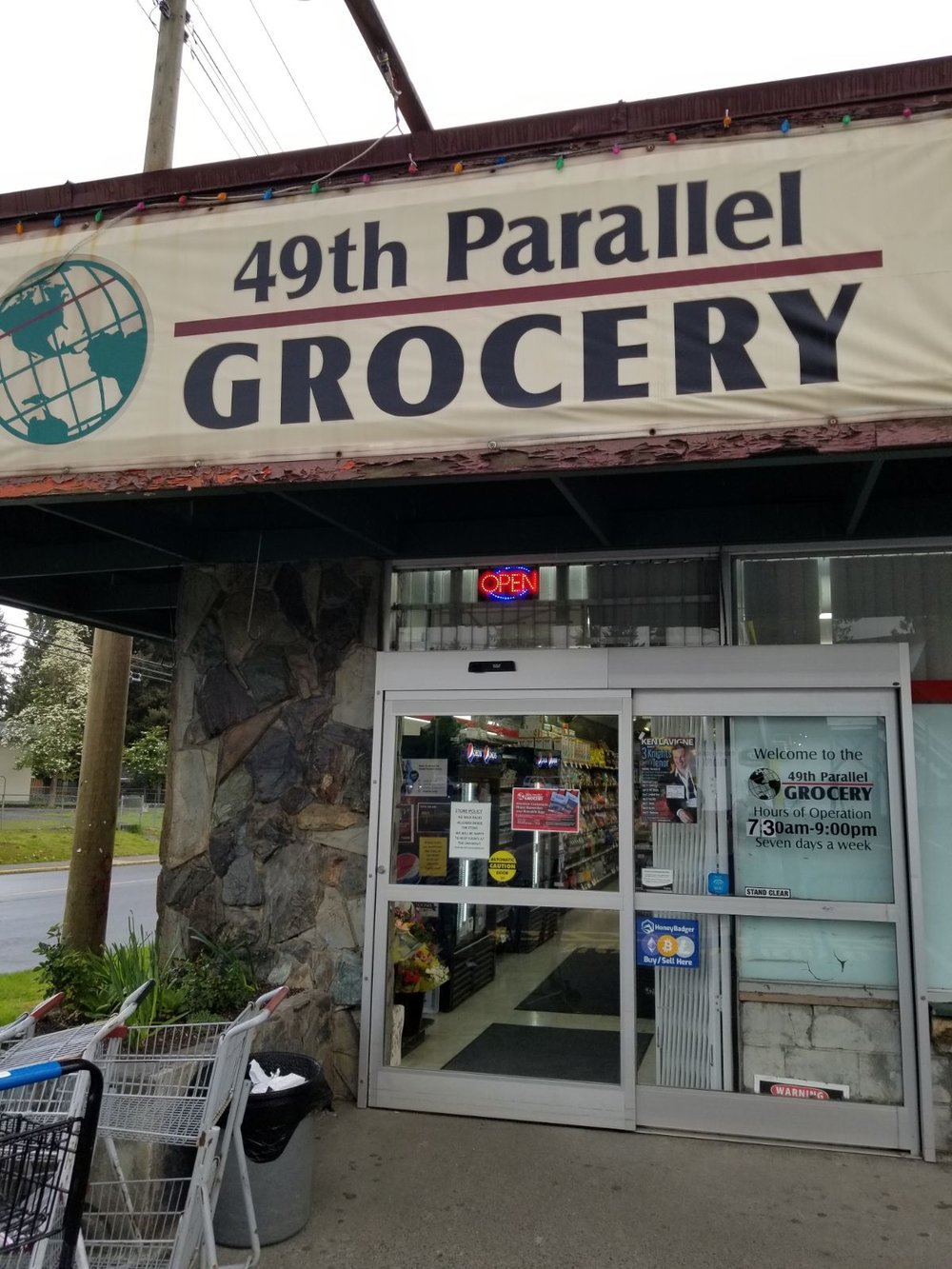 49th Parallel Duncan Exterior 2.jpeg