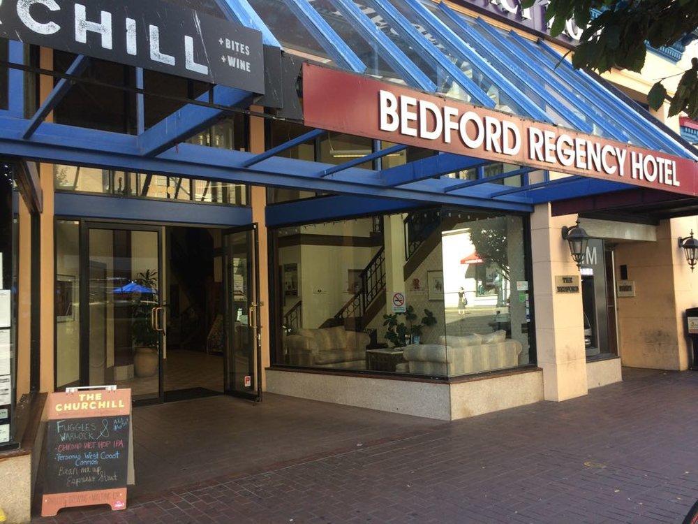 Bedford Outside.jpeg