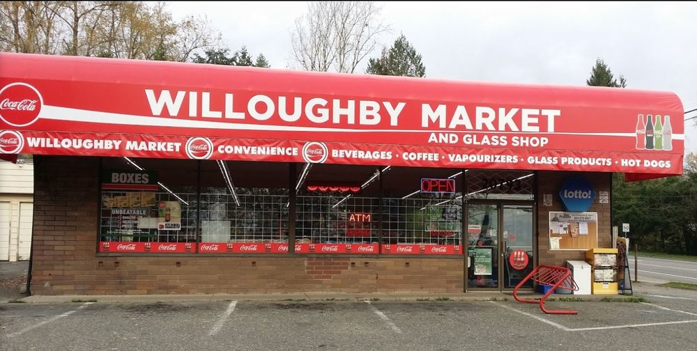 Willoughby Market Exterior 1.JPG