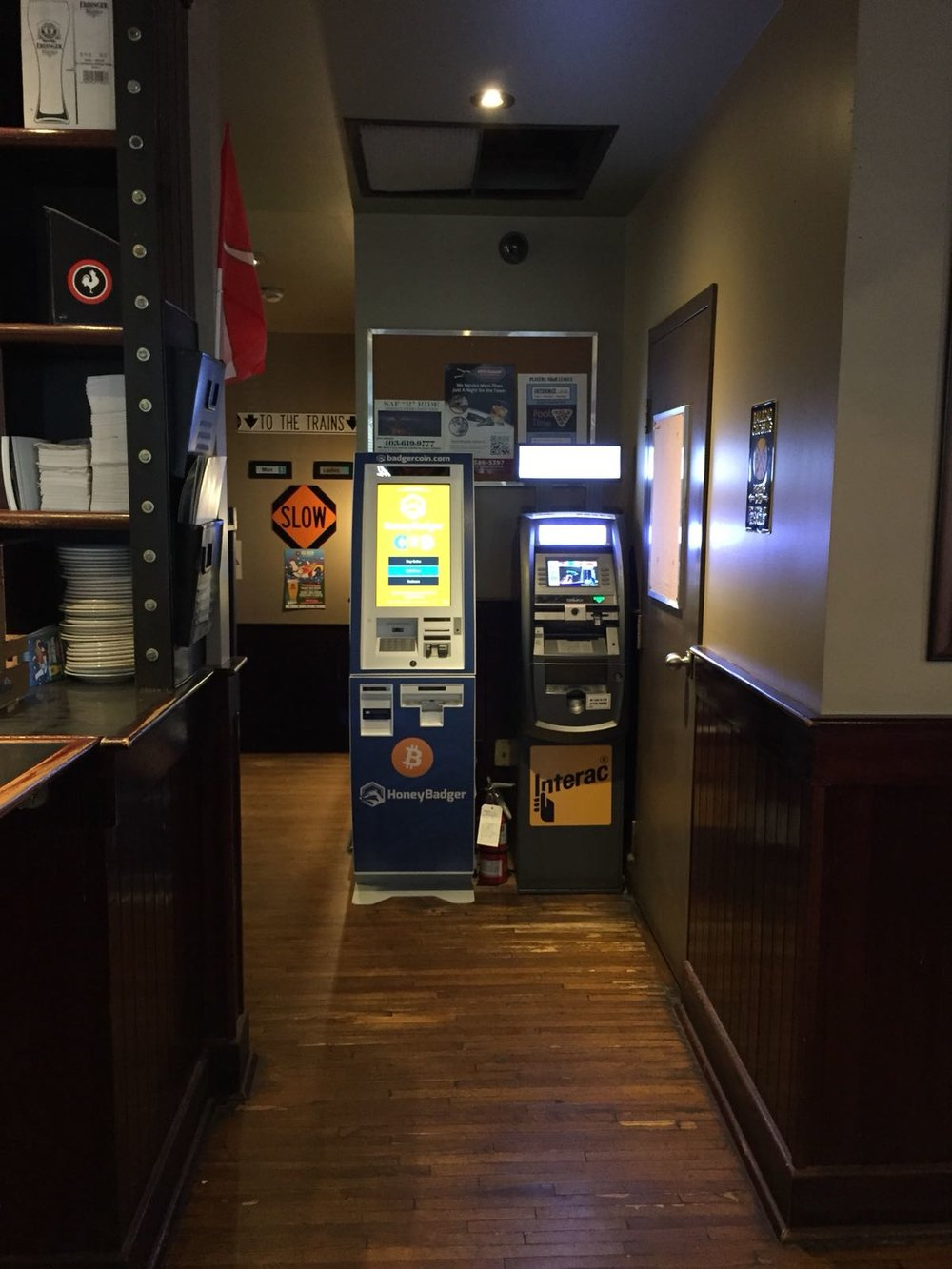Station Pub_Interior 1.jpeg