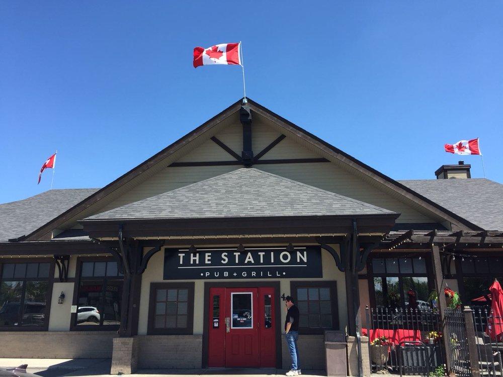 Station pub_exterior 1.jpeg