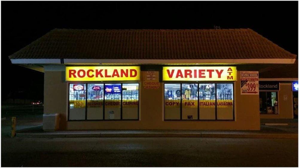 Rockland Variety Exterior.JPG
