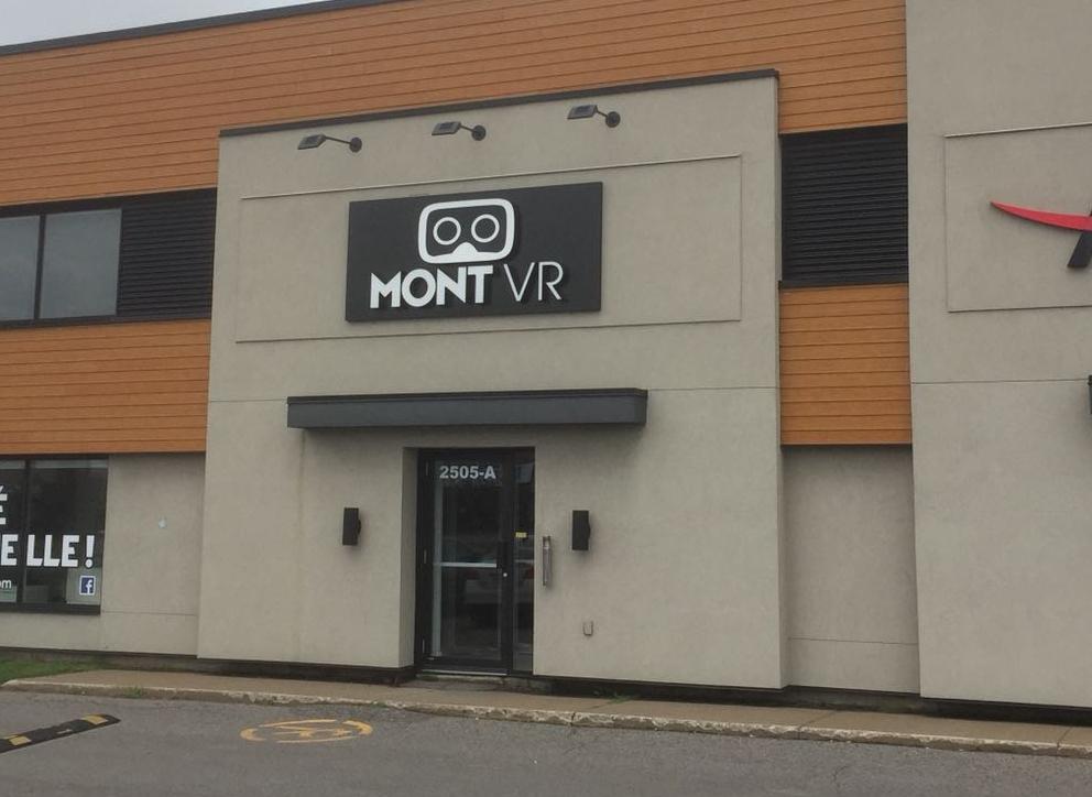 MontVR Trois-Rivieres Exterior.jpeg