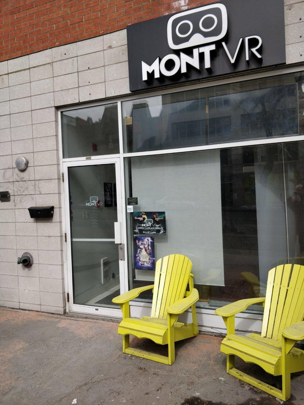 MontVR St - Denis Exterior 1.jpeg
