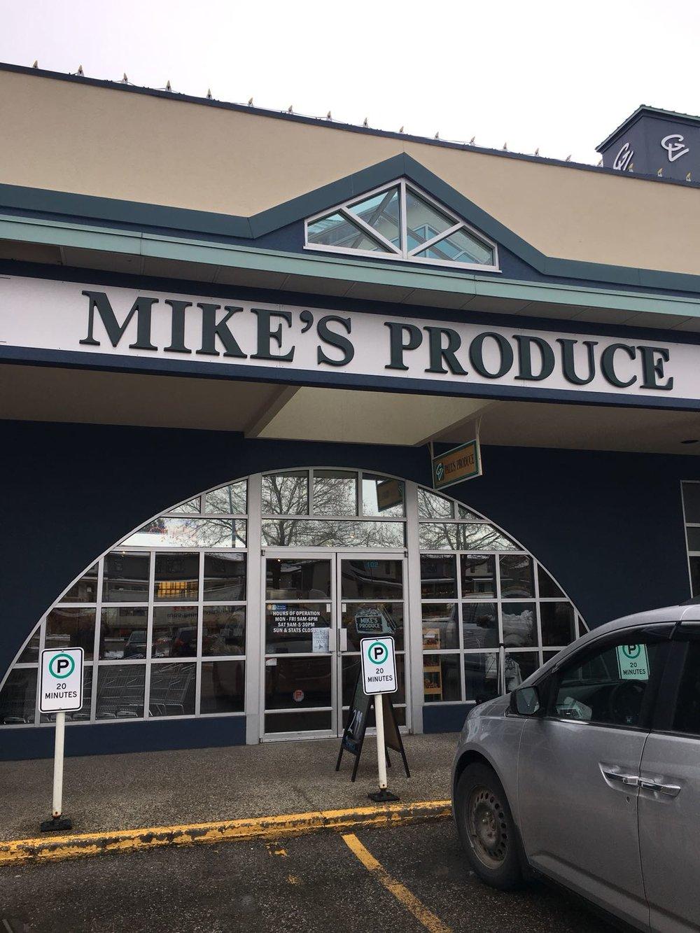 Mikes produce_Exterior 2.jpeg