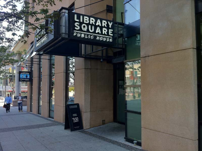Library Square outside.jpg