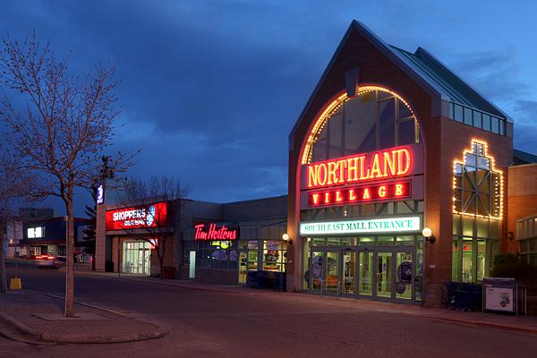 northlandvillage Exterior 3.jpg