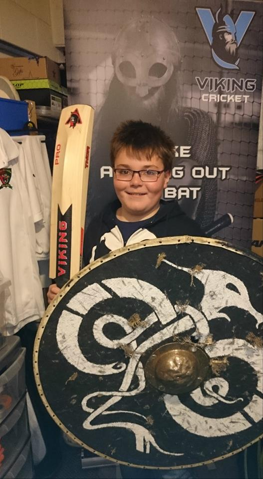 adam who travelled from kent to buy a bat.jpg