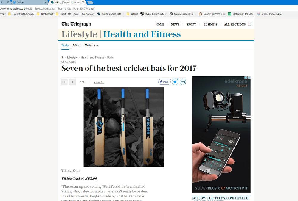 Viking  Seven of the best cricket bats for 2017 - Health & Fitness - Google Chrome 01082017 193459.bmp.jpg