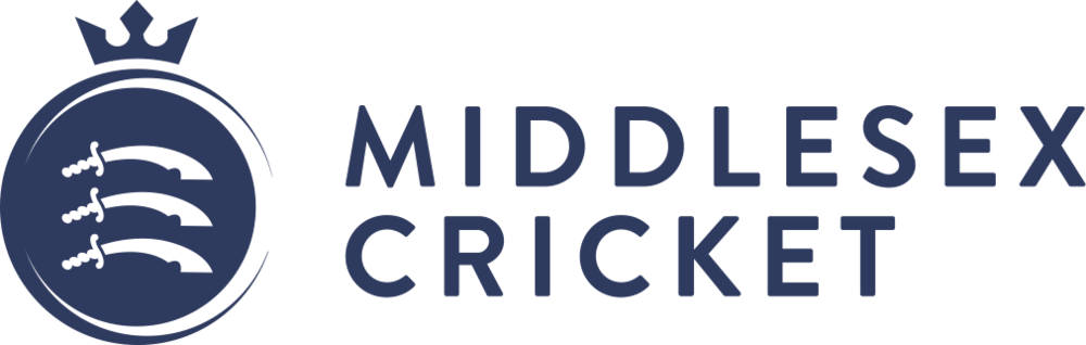 Secondary 2017 Middlesex Cricket logo (portrait).png