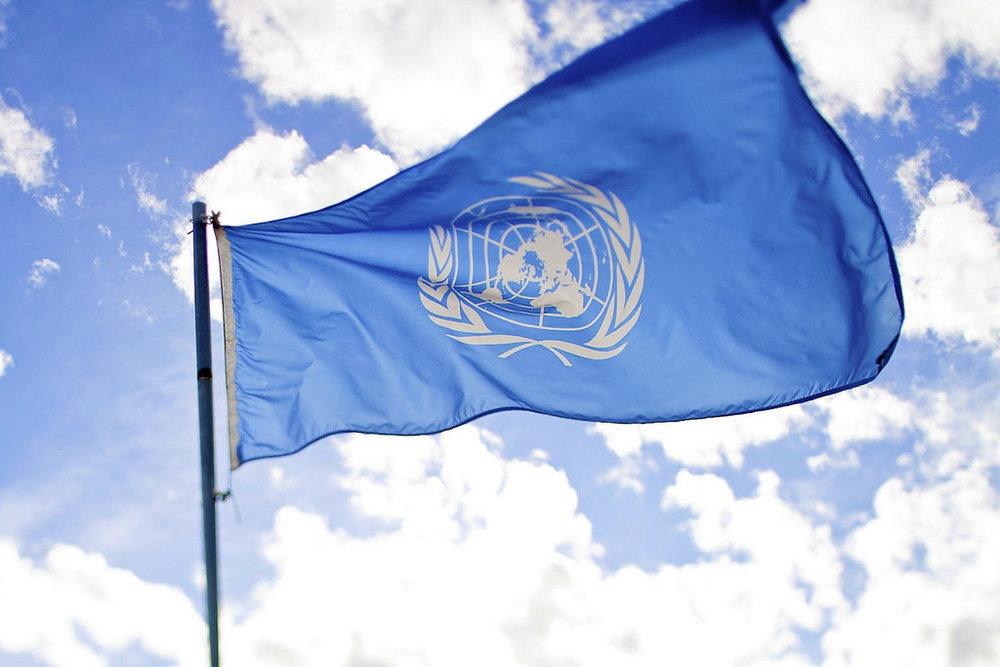 POWER SHIFTS& WORLD ORDER -