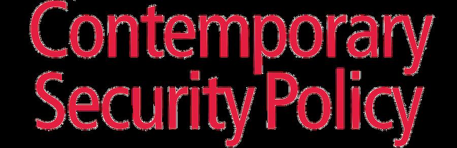 CSP-Logo-Text-Transparent-2.png