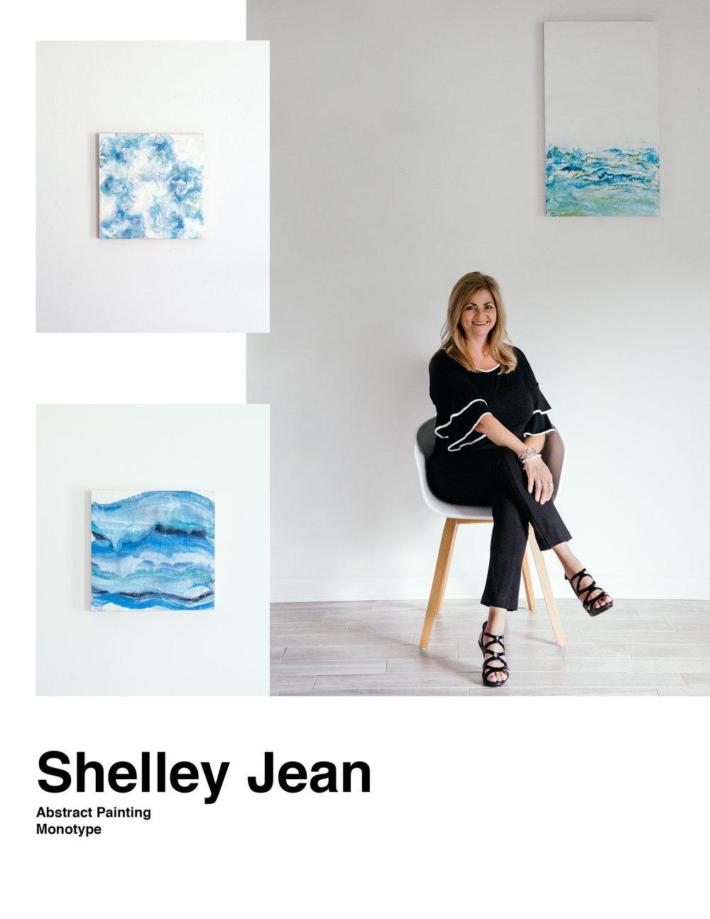 ShelleyJean-1.jpg