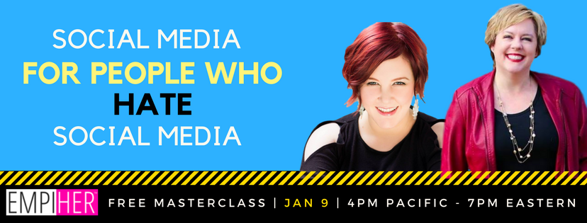 FREE MASTERCLASS _ JAN 9 _ 4PM PACIFIC - 7PM EASTERN.png
