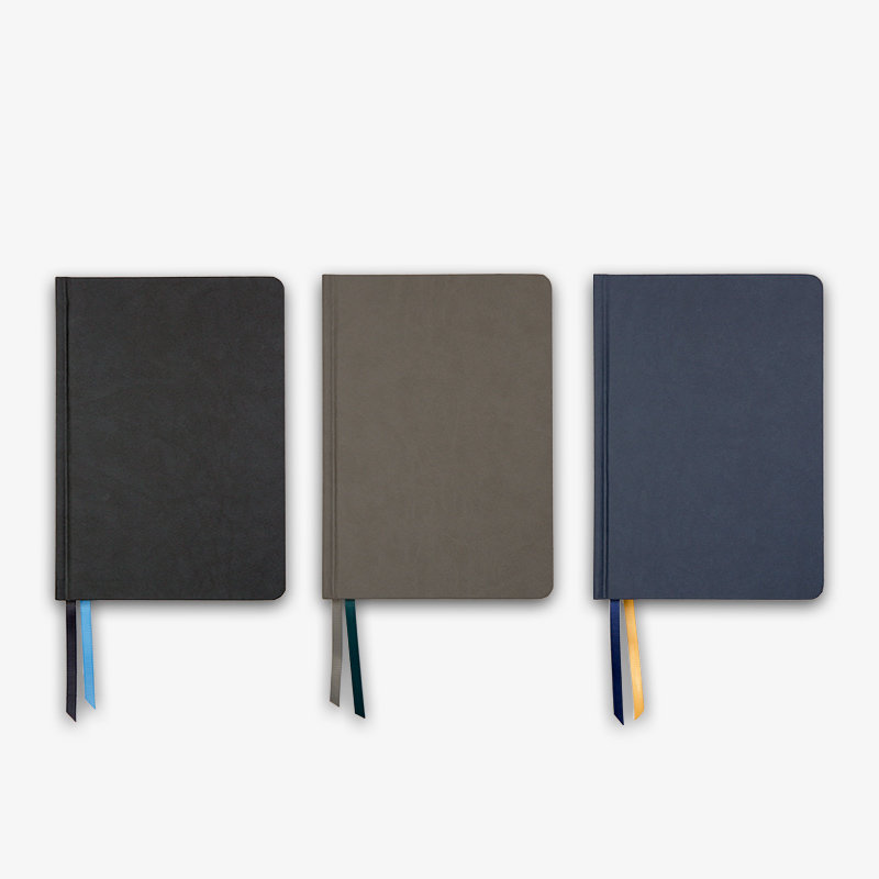 Volt Planners.  Volt Planners may be more functional than fun, but they get you organized and focused.