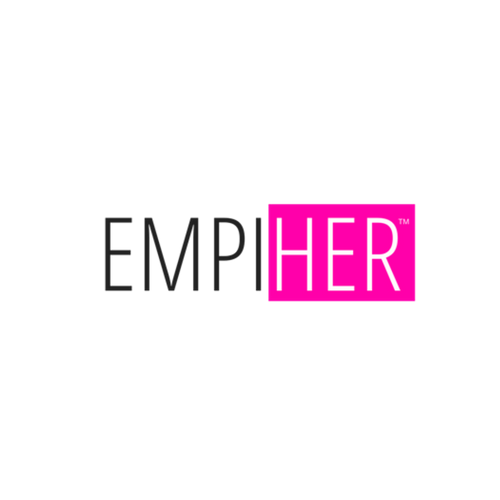 EmpiHER