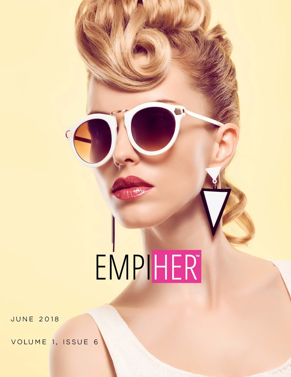 EmpiHER™ Vol 1, Issue 7