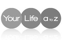 your-life-az.png