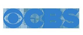 logo-cbs.png