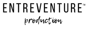 Entreventure® Production