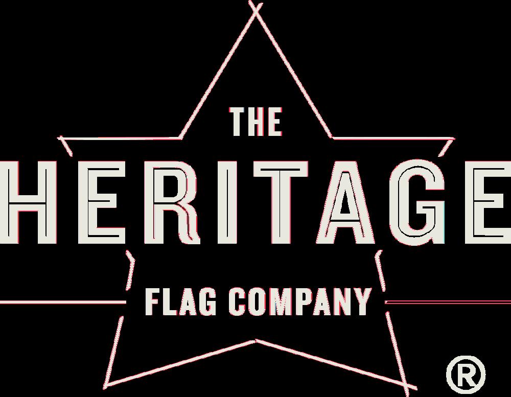 heritage-flag.png