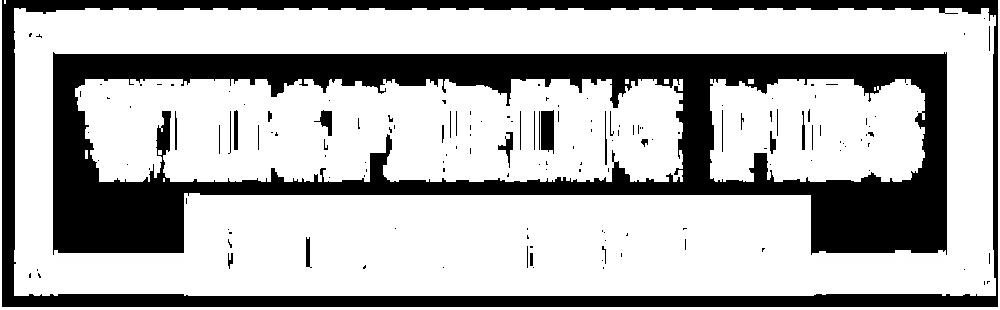 whispering-pi-white.png
