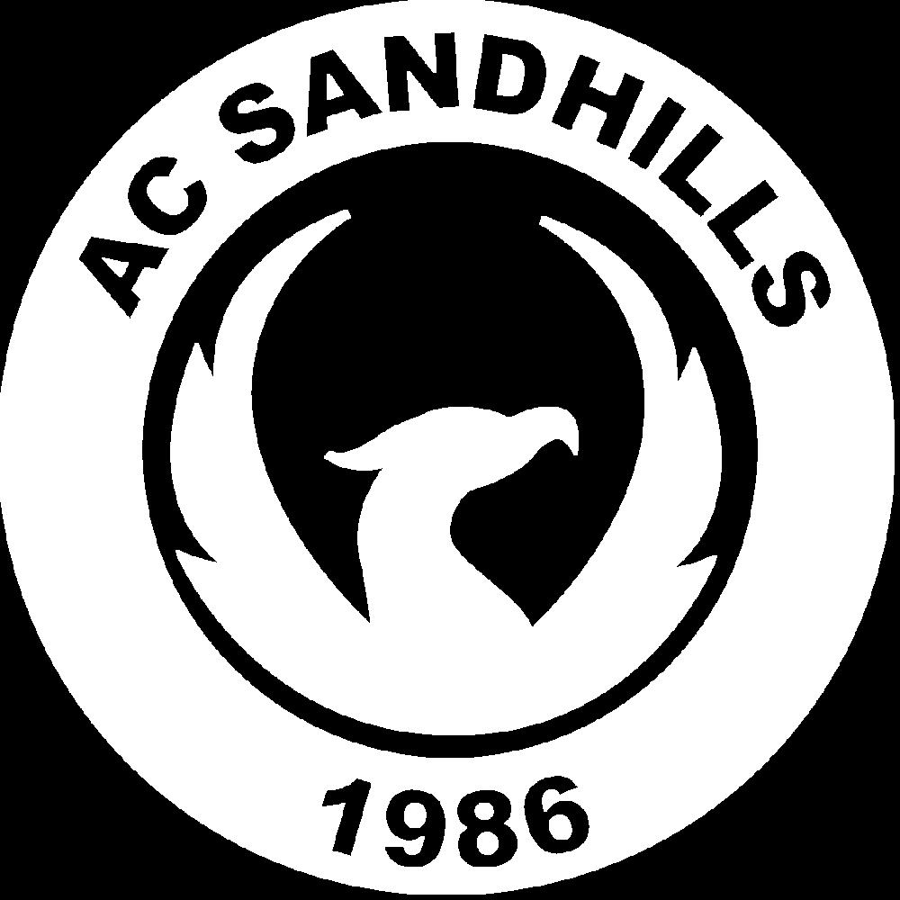 acsandhills-white.png