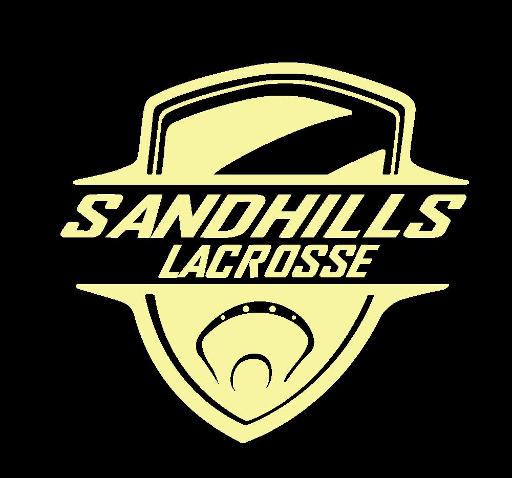 SHLA-logo-canary.png