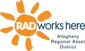 RAD-logo-stacked-100pxTall.JPG