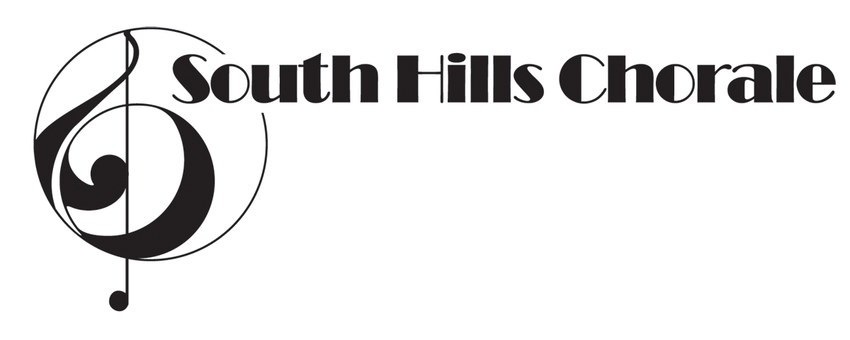 South Hills Chorale
