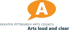 Greater Pgh Arts Council.jpeg