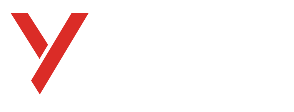 YLF_Logo_Horz_RevRedAccent_LoRes..png