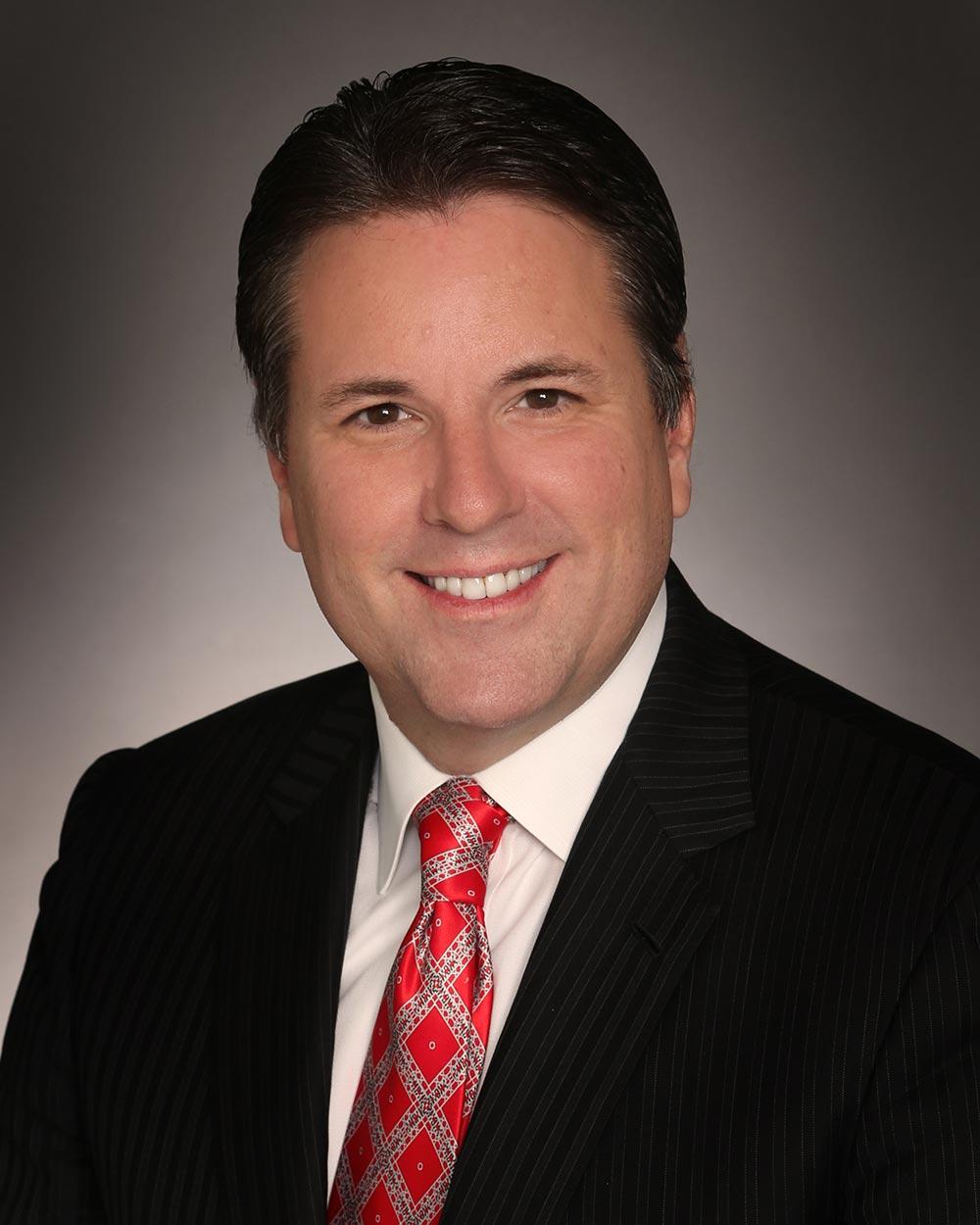 Attorney-Douglas-R-York