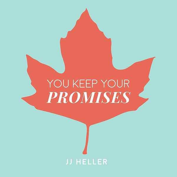 JJ Heller Promises.jpg