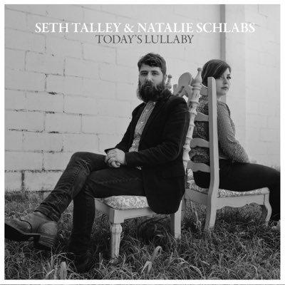 Seth & Natalie.jpg