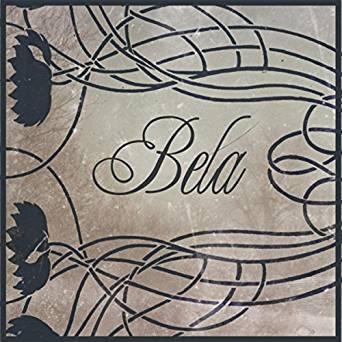 BELA.jpg