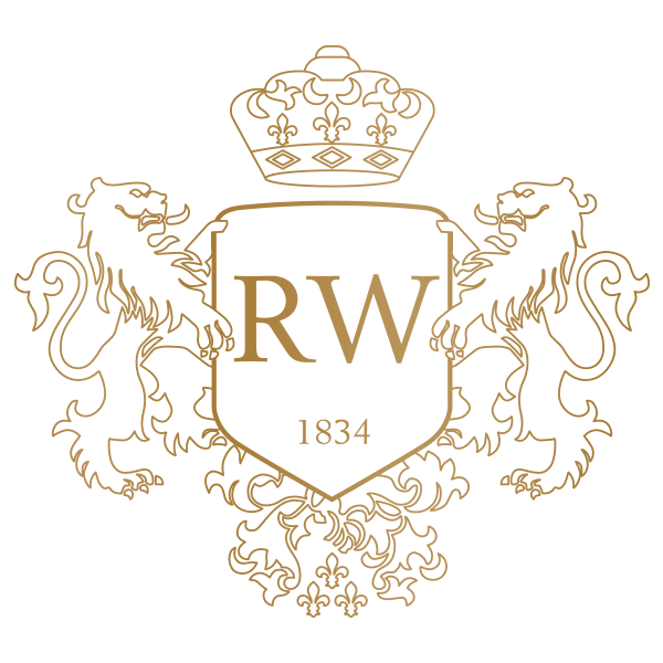 RW_crest_square_trans_600px.png