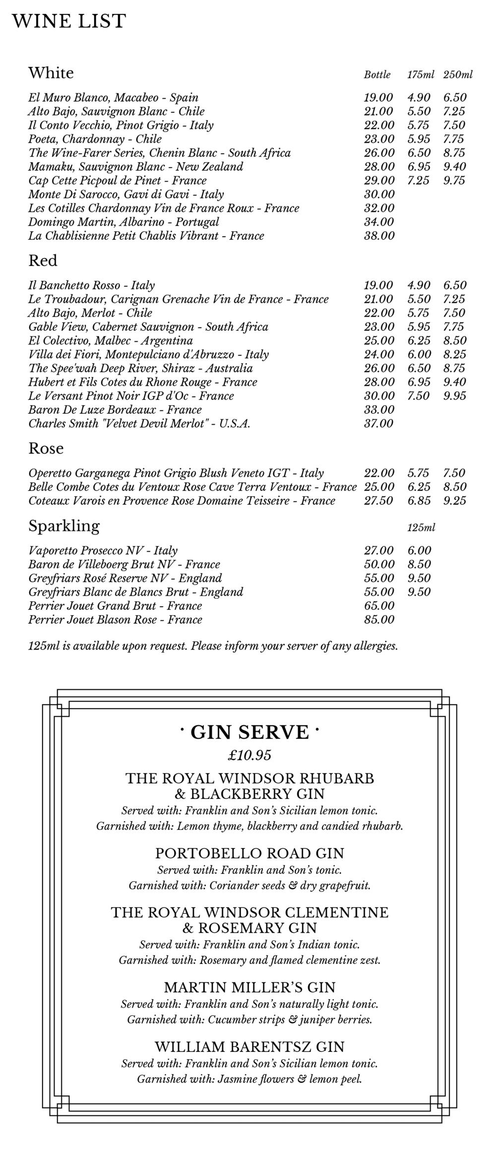 drink_menu_01.png