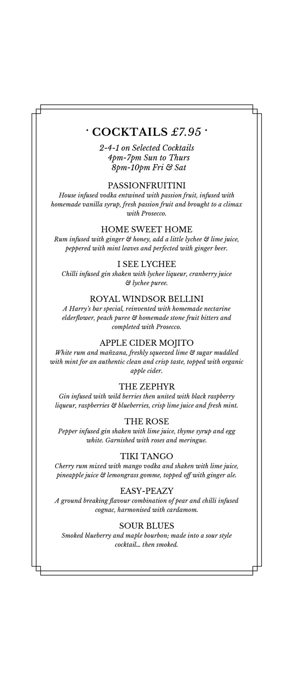 drink_menu_02.png