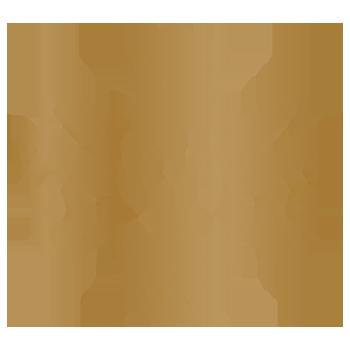RW_crest_square_trans_300px copy.png