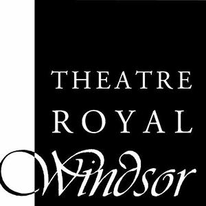 theatre logo.png