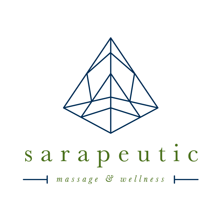 Sarapeutic Massage and Wellness