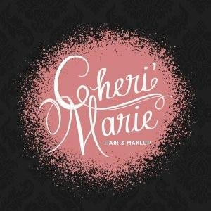 Coheri Marie.jpg