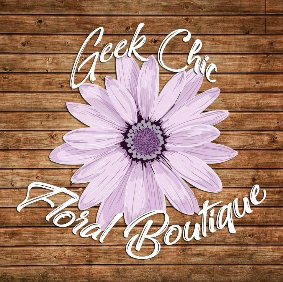 Geek Chic Floral Boutique.jpg