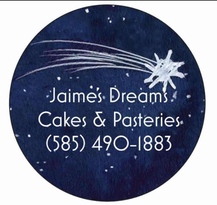 Jamies Dreams.jpg