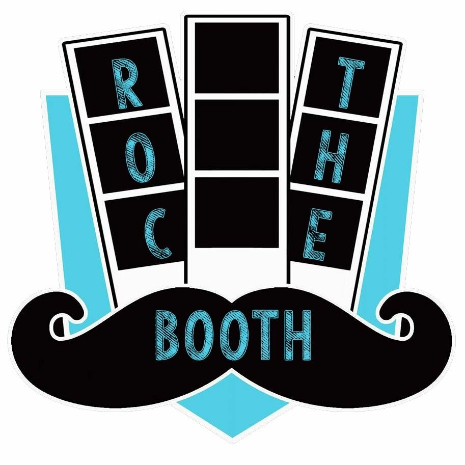 Roc The Booth.jpg