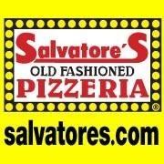 Salvatores PIzza.jpg