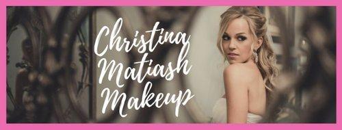 Christina Matiash Makeup.jpeg
